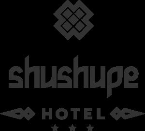 logo shushupe